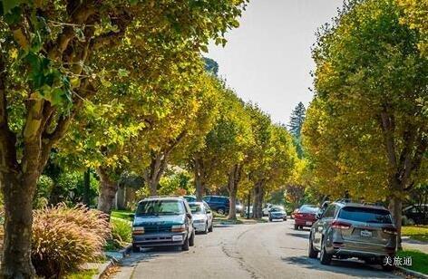 《旧金山最佳旅游季节美国旅游攻略组成员 美国旅游攻略》
