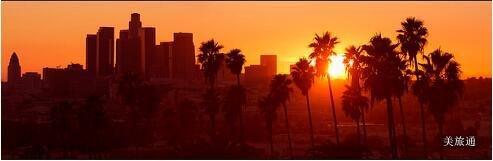 《洛杉矶最佳旅游季节美国旅游攻略组成员 美国旅游攻略》