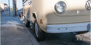 《旧金山停车攻略美国旅游攻略组成员 美国旅游攻略》