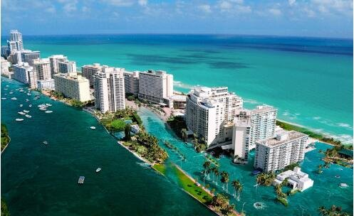 《迈阿密最佳旅游季节美国旅游攻略组成员 美国旅游攻略》