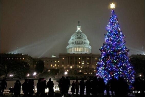《华盛顿最佳旅游季节美国旅游攻略组成员 美国旅游攻略》