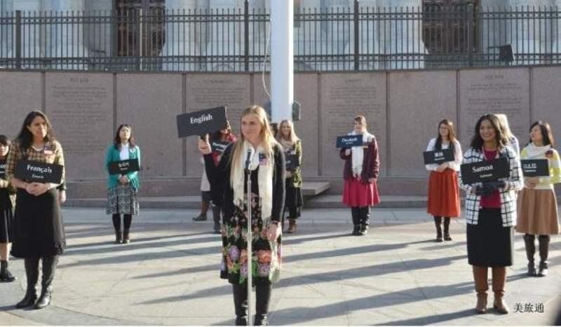 《圣殿广场游览方式 - 跟团》