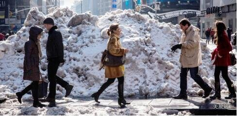 《纽约最佳旅游季节美国旅游攻略组成员 美国旅游攻略》