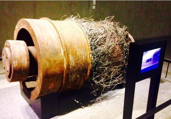 《911纪念博物馆攻略 - 世贸中心遗址美国旅游攻略组成员 美国旅游攻略》