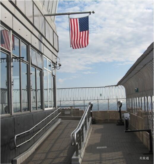 《纽约帝国大厦攻略美国旅游攻略组成员 美国旅游攻略》
