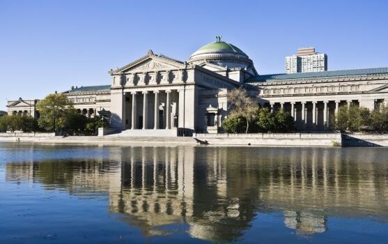 《芝加哥city pass划算吗美国旅游攻略组成员 美国旅游攻略》