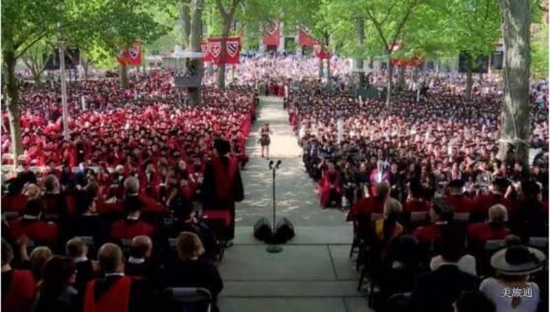 《哈佛大学内的著名景点》