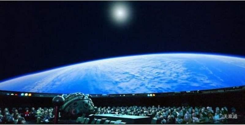 《关于 SPACE SHOW》