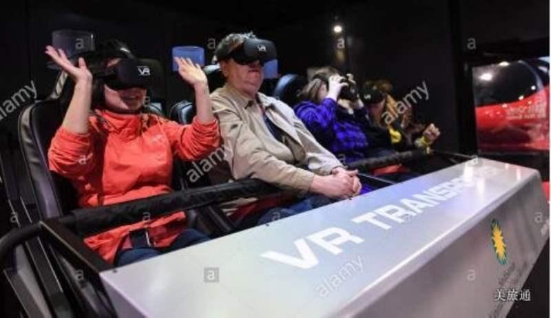 《国家航空航天博物馆内还有什么》