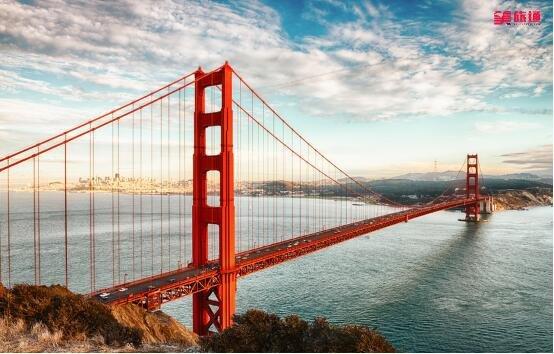 《美国西海岸名城/景点入门简介美国旅游攻略组成员 美国旅游攻略》