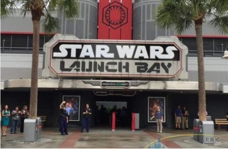 《迪士尼好莱坞影城有什么好玩的》