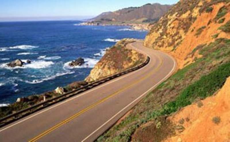 《美国一号公路自驾的常见问题》