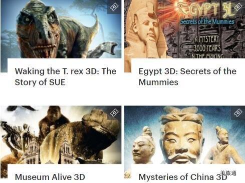 《芝加哥菲尔德自然历史博物馆攻略美国旅游攻略组成员 美国旅游攻略》