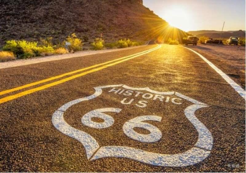 《66号公路自驾的常见问题》