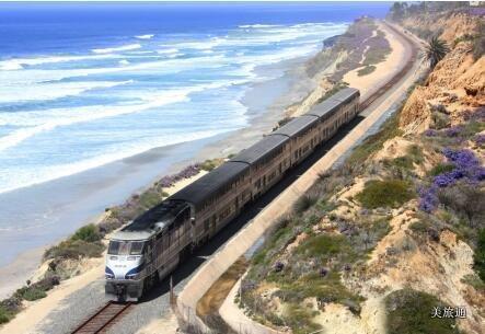《洛杉矶到圣地亚哥的3种方法(巴士/火车/自驾)美国旅游攻略组成员 美国旅游攻略》