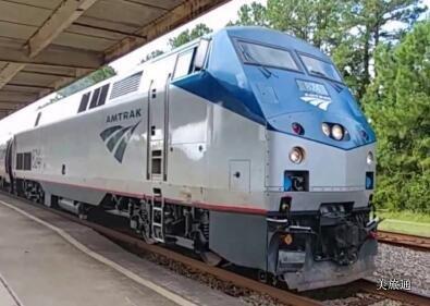 《奥兰多到迈阿密的4种交通方法(自驾/火车/巴士/飞机)美国旅游攻略组成员 美国旅游攻略》