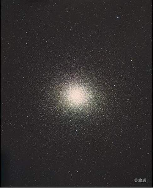 《格利菲斯天文台内有什么》