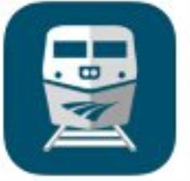 《美国乘坐火车的注意事项》
