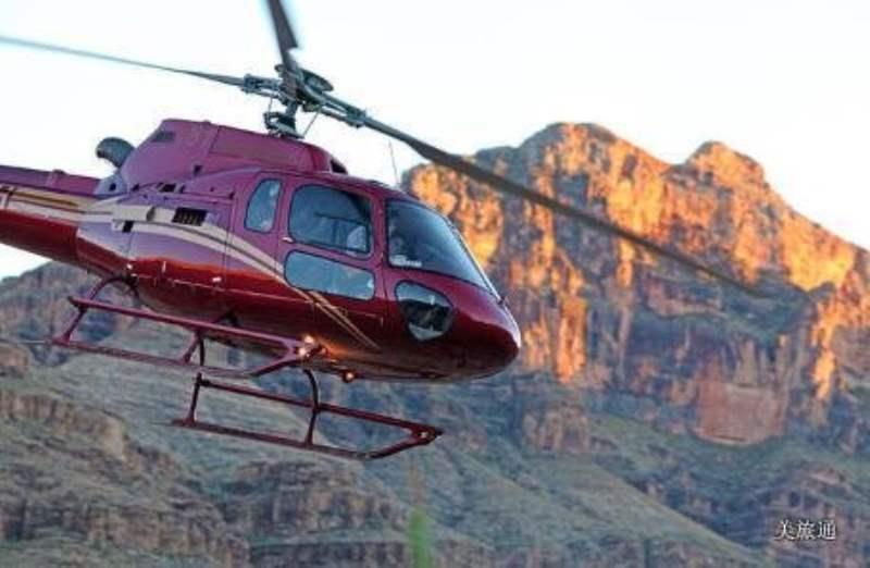 《方法2:直升机》