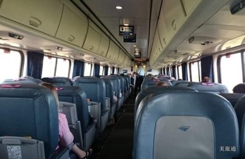 《方法2:火车》