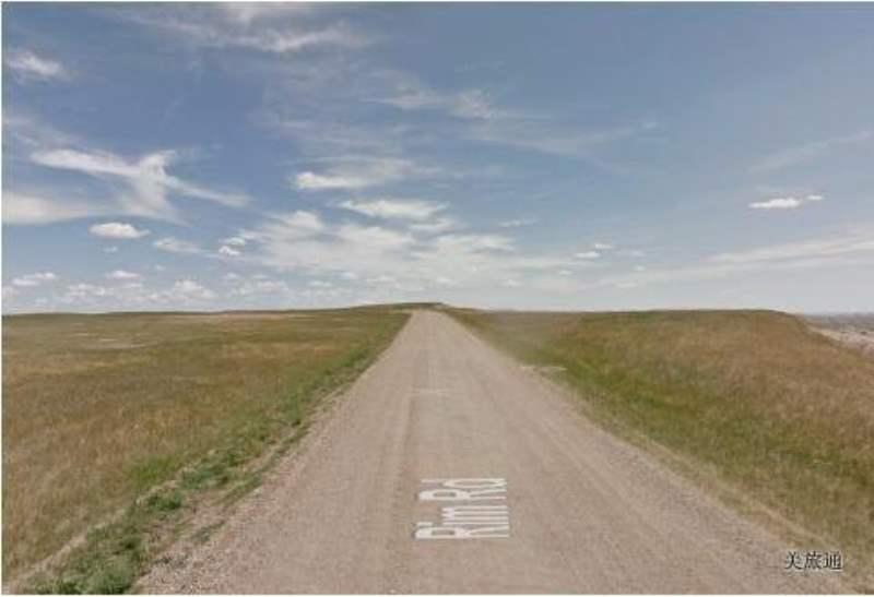 《土路 Rim Road 景点介绍》