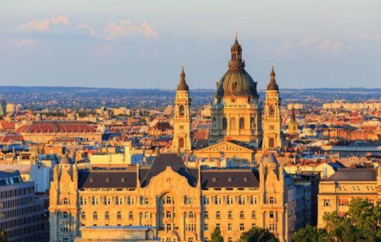 匈牙利投资移民要求