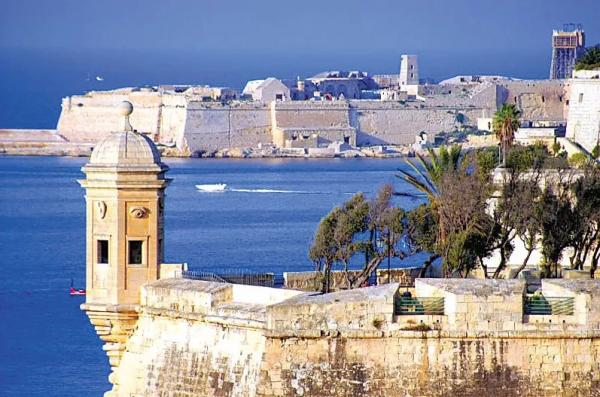 马耳他移民政策及优势介绍