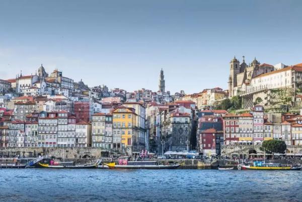 怎么办理葡萄牙移民