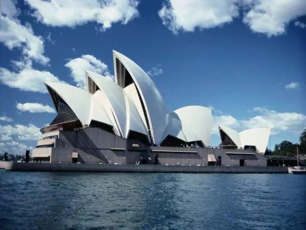澳洲投资移民签证种类介绍