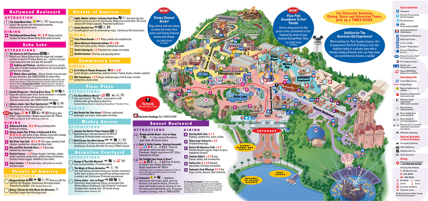 hollywood-studios-map-2014-wqhcgcre