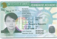 美国绿卡之旅游攻略