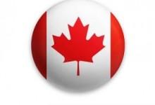 有了加拿大签证还能去哪玩?顺道游