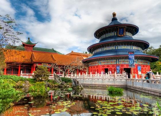 China-Pavilion-1024x740