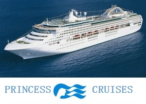 Sun-Princess-Cruise1-300x264