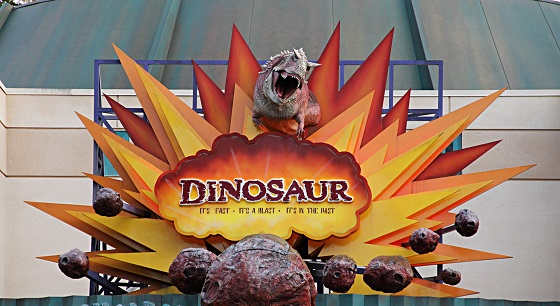 animal-kingdom-dinosaur-sign-1-9