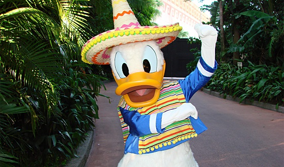 donald-duck-mexico-1-12