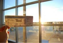预订美国回国机票,特价机票,便宜机票方法汇总