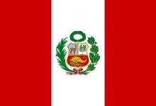 赴南美旅游个人签证之秘鲁篇