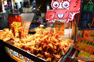 taiwanese-night-market-food