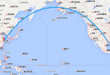 休斯顿至上海机票价格 便宜机票多少钱?