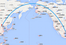 休斯顿至北京机票价格 便宜机票多少钱?