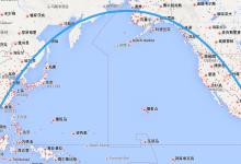 休斯顿至西贡(胡志明市)机票价格 便宜机票多少钱?