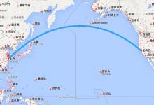 圣何塞至上海机票价格 便宜机票多少钱?