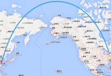 多伦多至上海机票价格 便宜机票多少钱?