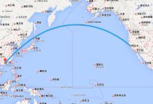 旧金山至广州机票价格 便宜机票多少钱?