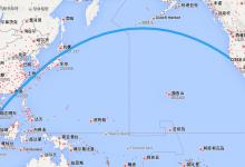 旧金山至西贡(胡志明市)机票价格 便宜机票多少钱?