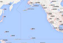 波士顿至上海机票价格 便宜机票多少钱?