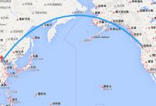 温哥华至北京机票价格 便宜机票多少钱?