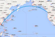 温哥华至香港机票价格 便宜机票多少钱?