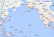 纽约至香港机票价格 便宜机票多少钱?